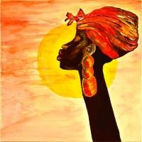 africa_volto_di_donna_14