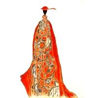 duchessa_in_rosso_10