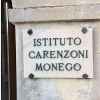 00_istituto_carenzoni