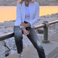 Paola Pierobon, Napoli