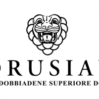 Drusian Vini