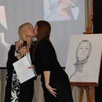 Fusion - Paola e Alessandra