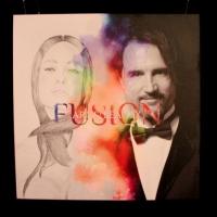 Fusion - l'Evento