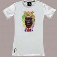 Testa-di-Moro_T-shirt_girocollo