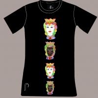Teste-di-Mori_stampa-verticale_T-shirt-nera