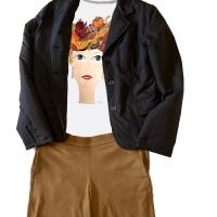 Melagrana_outfit_giacca-100-grammi-e-pantaloni-eco-camoscio
