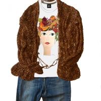 Melagrana_outfit_giacca-nappa-intrecciata_jeans