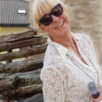 Un sorriso da Paola Pierobon