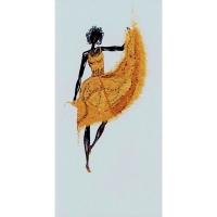 oro_in_danza_15