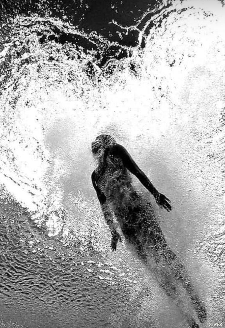 Nuotare_ph web